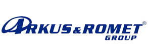 ARKUS & ROMET GROUP