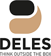 DELES